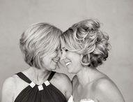 Ashley's Wedding Ideas / by Joanie Blackwell