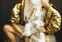 Fashion shoots I love / by Elizabeth Grinter-Photographer