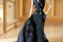 Barbie dolls I wanted / by Danial Hanson Small