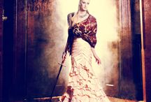 My Style / by Bianca Ramirez