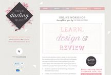 Tutorials & Classes / by Kathy McGraw