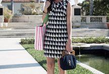 Fashion / by Kelly Sanders