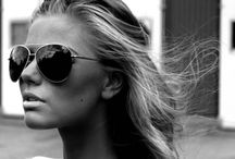 Curls, Straighteners and more  / by HayHeidz