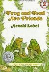 books for kids / by Jill Stoddard