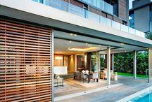 Arquitectura / by Victoria Zannier