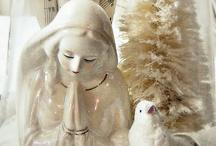 Christmas / by Tara G.