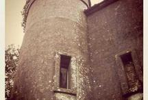 Garrendenny Castle / by Calogero Mira (CMTravelAnd)