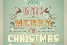 Life Kids Christmas Party / by Lyndsi Mason
