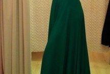 Dresses / by Juanita Delgado