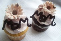 ~ Mother's Day ~ / Ideas and inspiration for celebrating Mother's Day / by Jodie Valenti