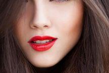 Fashionista  / by Jessica Gorman
