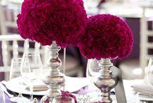 ●Perfect Wedding● / by ●Raque● Pomar