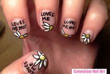 love / by Norah Kellogg