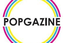 Products I Love / by Popgazine