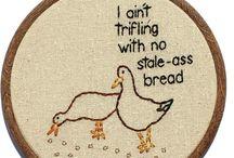 Humorous Humor / by Linda Crow