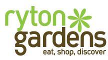 Great Gardens / by Garden Organic
