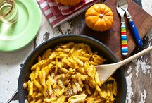 Fall in LOVE / Everything we LOVE about Autumn, from recipes to fun party ideas - we are in LOVE with Fall! / by Love Grown Foods