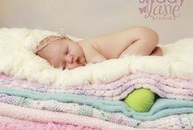 Baby Bliss / by Lindsay Anne