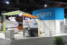 Eigen / by Moose Exhibits