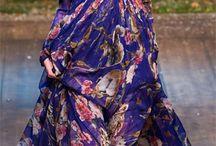 Fashion (women) / by Brian Pangilinan