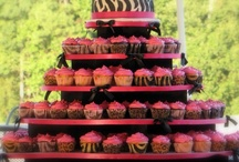 Birthday/ Party Ideas / by Rebecca Irby