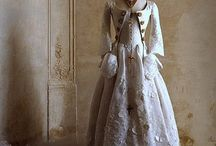 Clothing ~ Stunning Gowns / by Tanangela Anderson