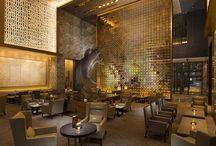 Conrad Cities: Beijing / by Conrad Hotels