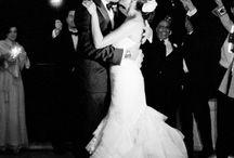 weddings / by Rachael Schirano Photography