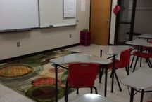 Classroom Rugs / by Mohawk Home