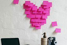 Paperlove / by Helga Varadi
