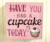 cupcakes / by Cyndie Duhan