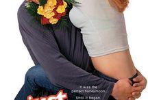2003 - Films I've Seen / by Tyler Munno