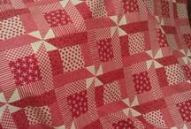 Quilts / by Karen Birdcreek-Nicholas