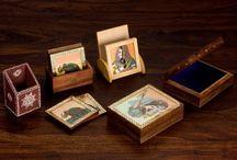 Handicraft / Handicraft / by Rajrang