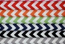 Fabric LOVE / by Noelle Grace Designs