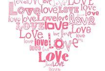 Happy Valentine's Day! / by Big Train Inc