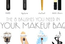 DIY Makeup Tips and Tutorials / DIY Makeup Tips and Tutorials. Step by step makeup solutions to try on the daily. / by DIY Ready | DIY Projects & Crafts