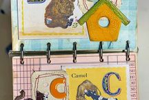 Animal Lovers / by Scrapbook Expo