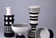 Objects / by Alessio Nardi