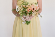 Wedding STTyle / Whether you're a bridesmaid in the wedding party or attending as a guest, we've got you covered with stylish jewelry and accessories for your upcoming weddings! / by Send the Trend