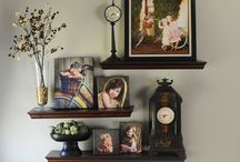 {Home Sweet Home!} / by Tammy Hubbard-Sizemore