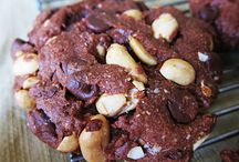 Recipes / by Debbie Keskula Bohringer