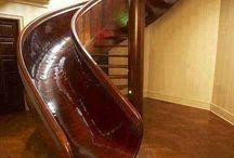 Creative Home Ideas! / by RE/MAX Alliance