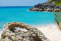 Destination: Caribbean / Ja-Makin-Me Crazy / by SmarterTravel