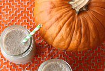 Halloween Recipes / by Teflon® Brand