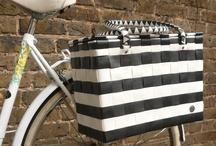 Bike Style / by Corrie Feld