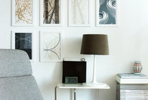 How To / by Jackson Design
