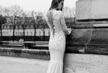 Wedding / by Leslie Lou