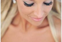 Beauty / by Bridesign Wedding Flowers