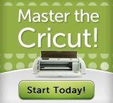Cricut: To Create / by Sara Noel